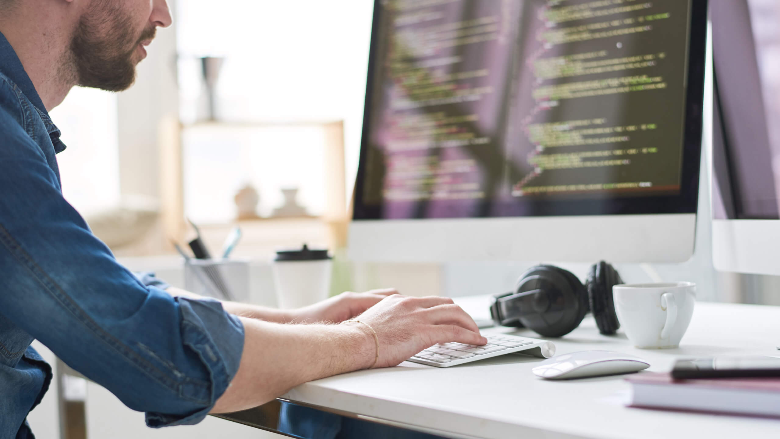Custom website design with Strategic Marketing, Inc. - Digital web agency based in Portland, Oregon