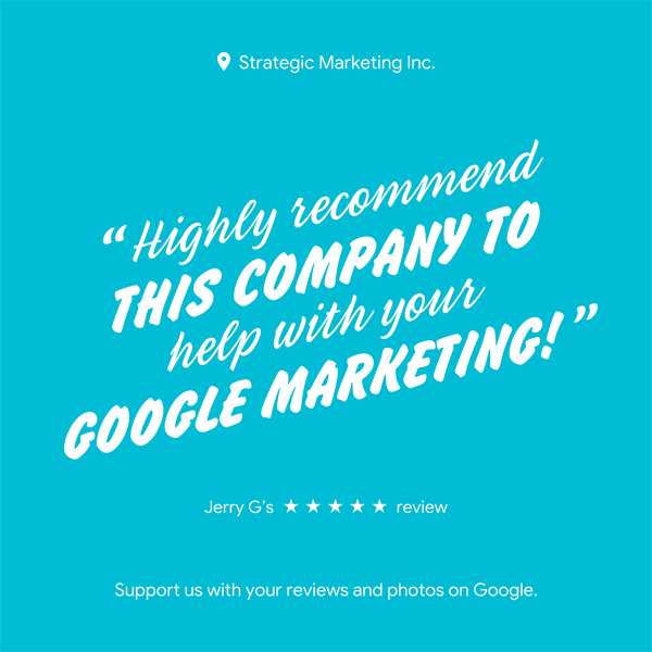 Grow with local business reviews.
