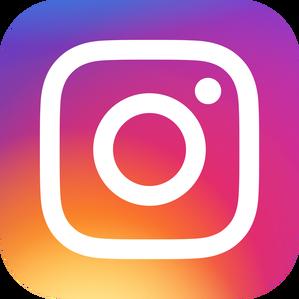 Manage your Instagram Ads with a digital marketing agency - Portland, Oregon