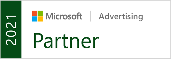 Microsoft Advertising Partner Portland, Oregon